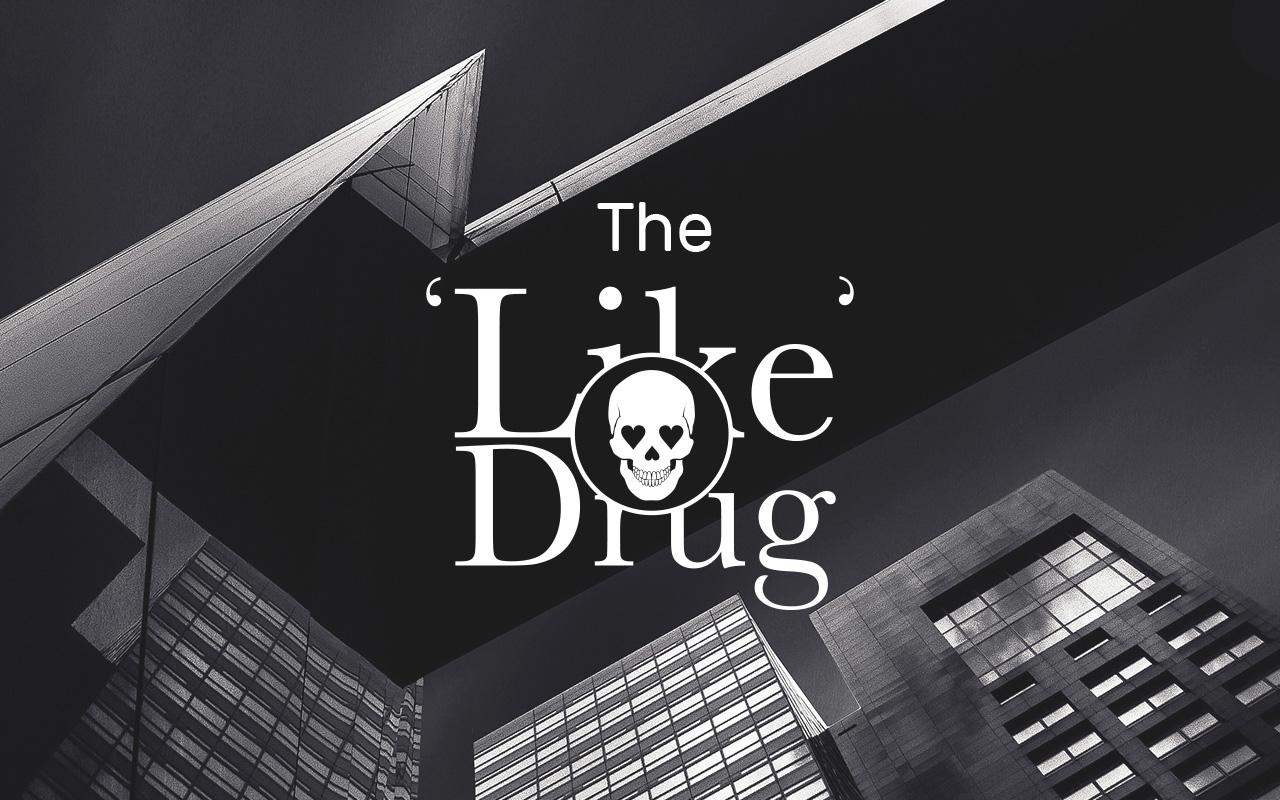 Like-Drug