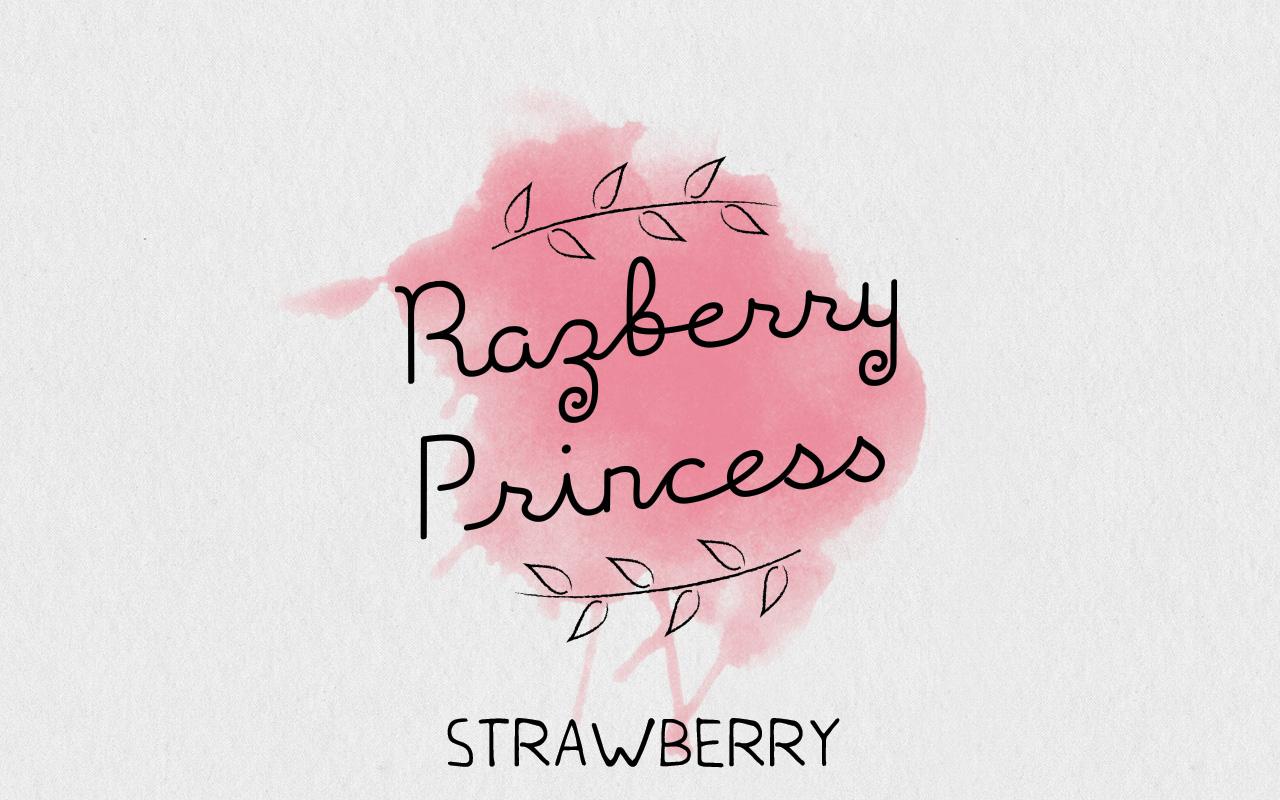 Razberry-Princess-Main