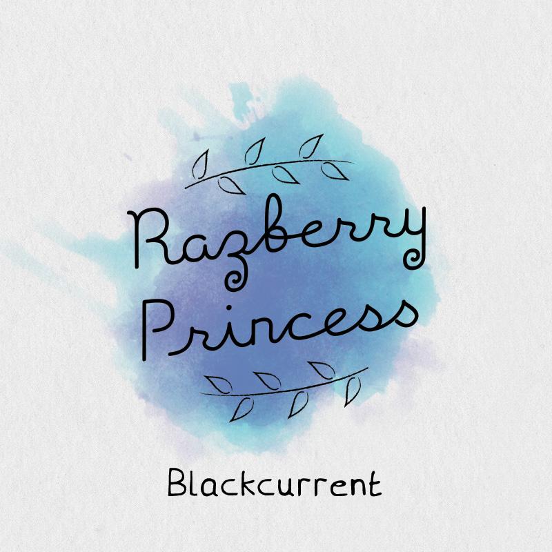Razberry-Princess-Paper2
