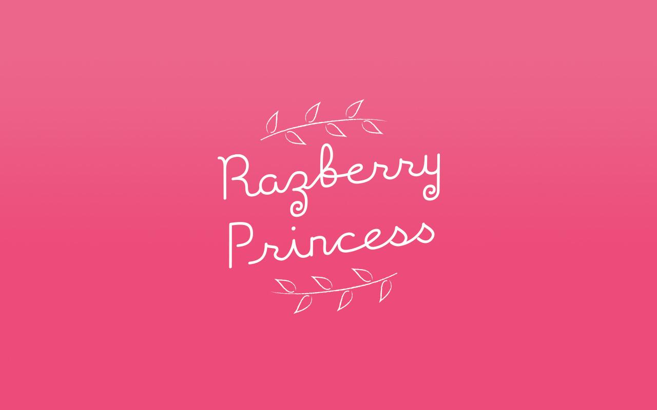 Razberry-Princess