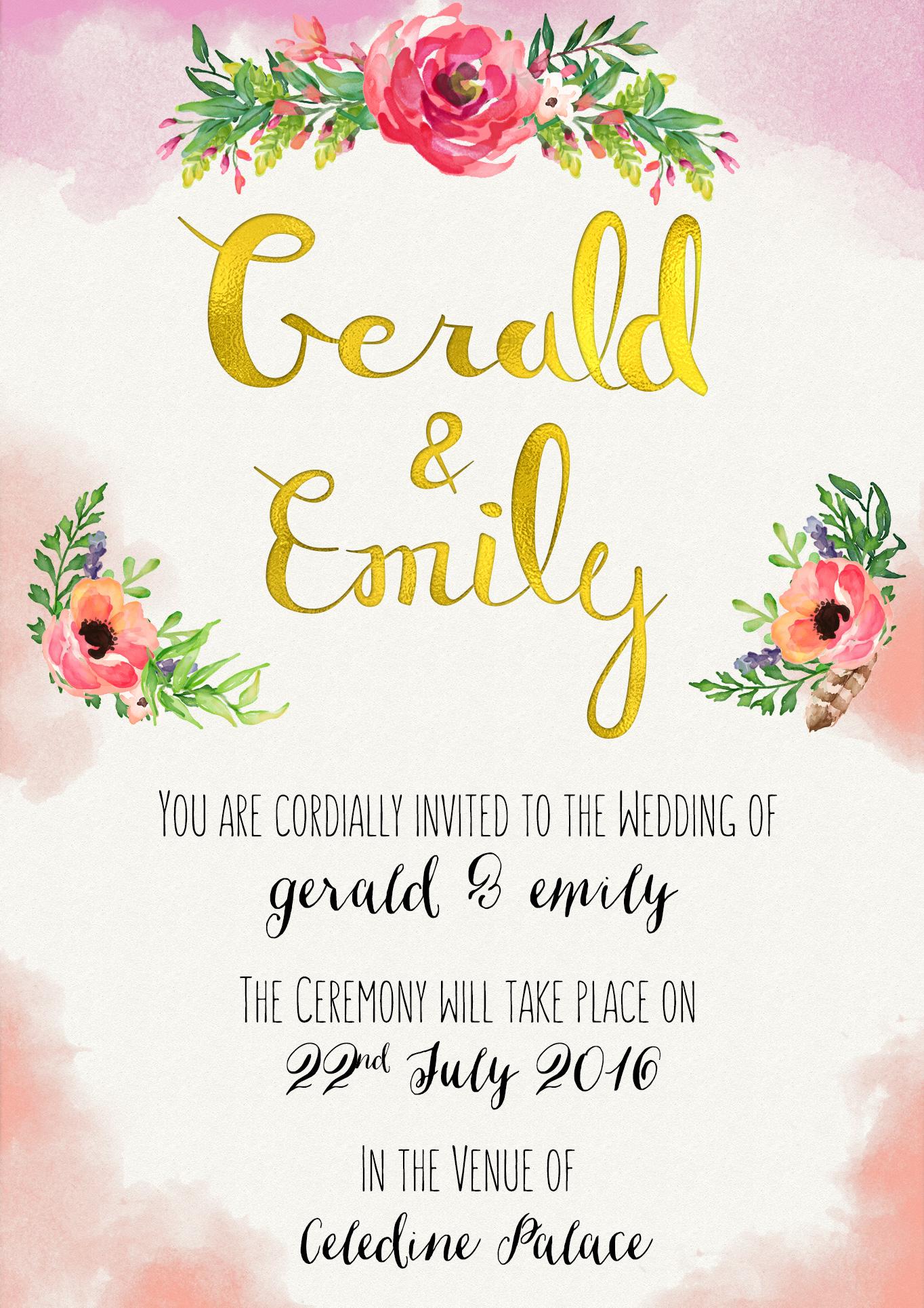 Wedding-Main-Invite