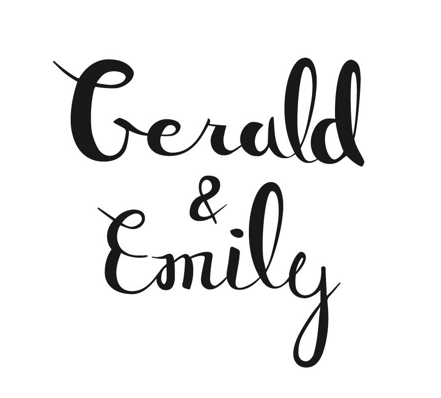 Wedding-Names