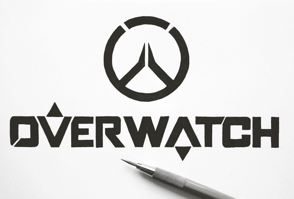 Overwatch-logo-handlettering