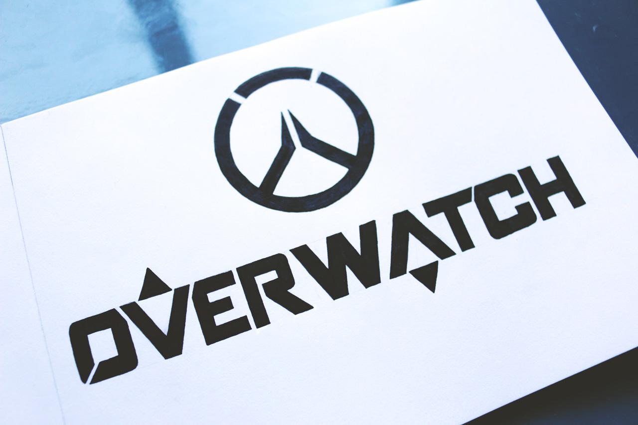 overwatch-handlettering-logo