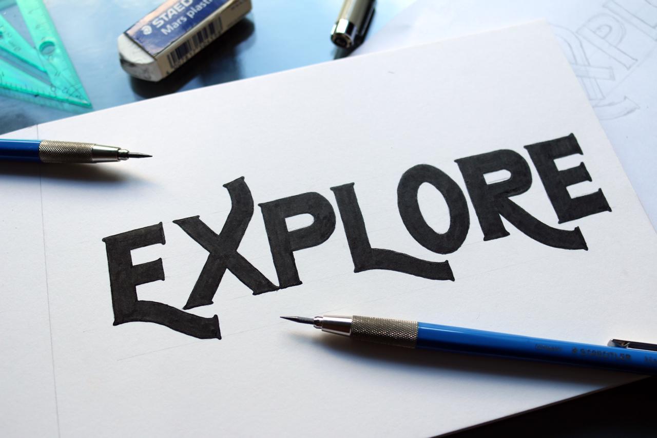 Explore-Photo
