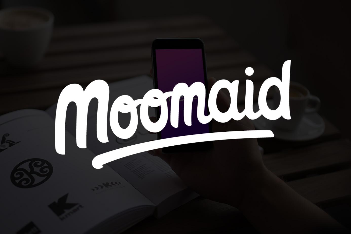 moomaid_background