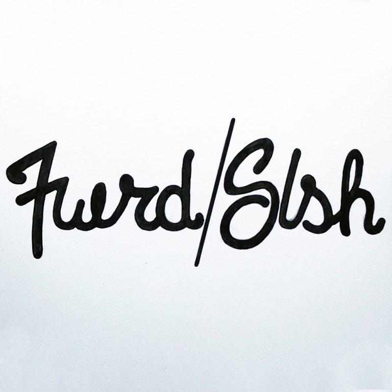 Fwrd / Slsh